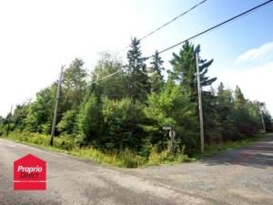 17174694 - Terrain vacant à vendre