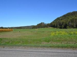 9993269 - Terrain vacant à vendre