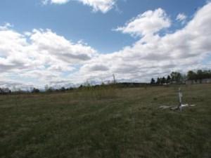 9115631 - Terrain vacant à vendre