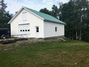 22284133 - Terrain vacant à vendre