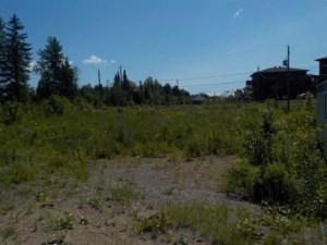 11792755 - Terrain vacant à vendre