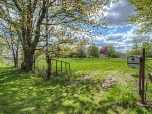 12766366 - Terrain vacant à vendre