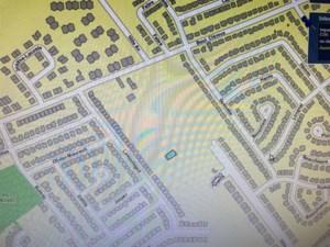 25515977 - Terrain vacant à vendre