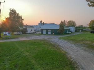 12276224 - Terrain vacant à vendre