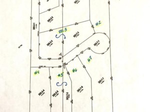 15558005 - Terrain vacant à vendre