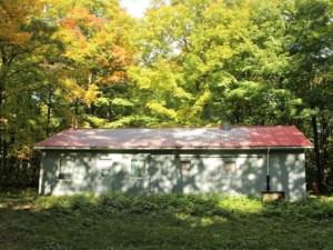 10073466 - Terrain vacant à vendre