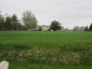18626290 - Terrain vacant à vendre