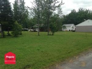 18022795 - Terrain vacant à vendre