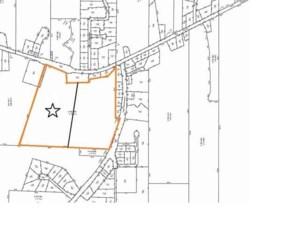 13642955 - Terrain vacant à vendre