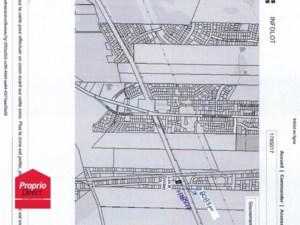 20412540 - Terrain vacant à vendre