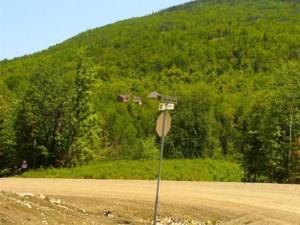 24868196 - Terrain vacant à vendre