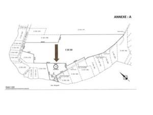 28255192 - Terrain vacant à vendre