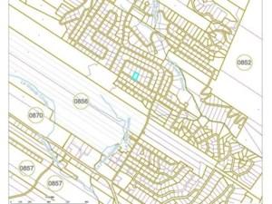 13646909 - Terrain vacant à vendre