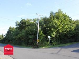 14199774 - Terrain vacant à vendre