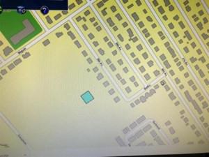 24508846 - Terrain vacant à vendre