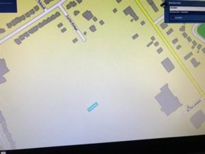 24804079 - Terrain vacant à vendre