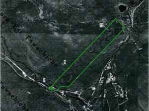 19846456 - Terrain vacant à vendre
