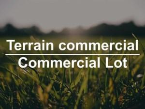 13064793 - Terrain vacant à vendre
