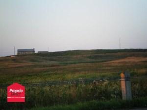 22121444 - Terrain vacant à vendre