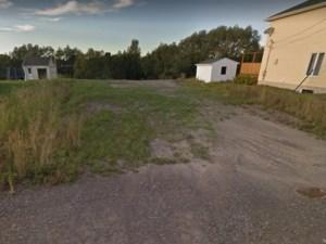 13892282 - Terrain vacant à vendre