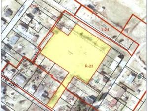 12859433 - Terrain vacant à vendre