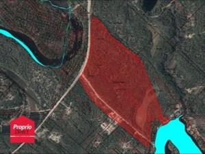 14458897 - Terrain vacant à vendre
