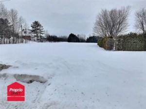 17516439 - Terrain vacant à vendre