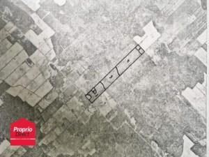 21023882 - Terrain vacant à vendre