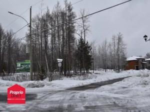 21763817 - Terrain vacant à vendre