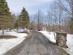 23281824 - Terrain vacant à vendre