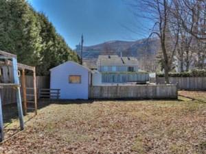 12998084 - Terrain vacant à vendre