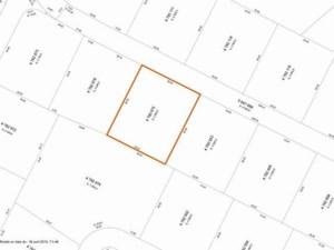 17787785 - Terrain vacant à vendre