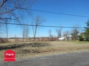 23202701 - Terrain vacant à vendre