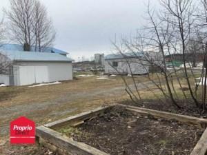 23756528 - Terrain vacant à vendre