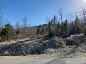 14464119 - Terrain vacant à vendre