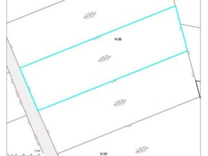 26006602 - Terrain vacant à vendre