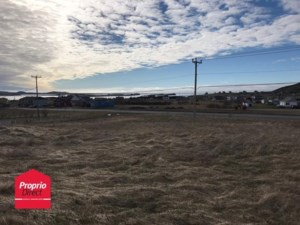 25147255 - Terrain vacant à vendre