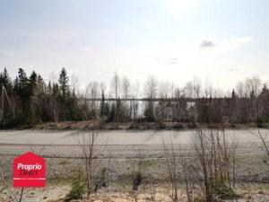 25060593 - Terrain vacant à vendre