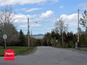 22864345 - Terrain vacant à vendre