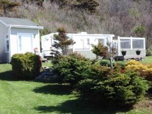 12316168 - Terrain vacant à vendre
