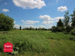 18095731 - Terrain vacant à vendre