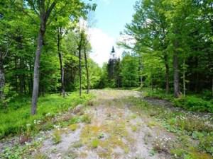 17933406 - Terrain vacant à vendre