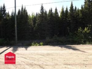23614359 - Terrain vacant à vendre