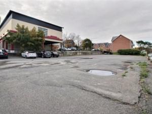 25972546 - Terrain vacant à vendre