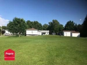 23211371 - Terrain vacant à vendre