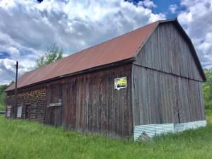 13261868 - Terrain vacant à vendre