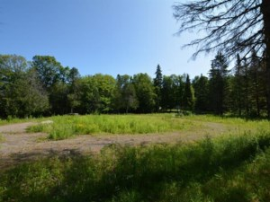 17003942 - Terrain vacant à vendre