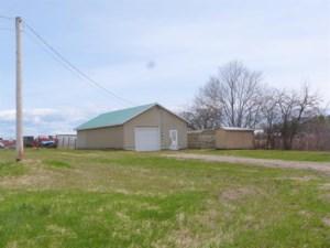 23812121 - Terrain vacant à vendre