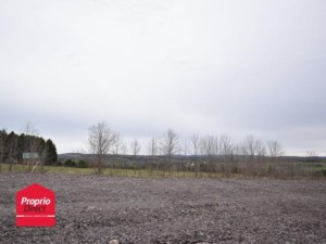 26203414 - Terrain vacant à vendre