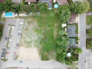 12471767 - Terrain vacant à vendre